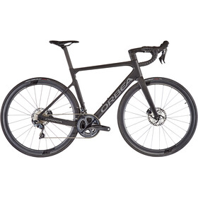 Orbea Orca M20LTD, black